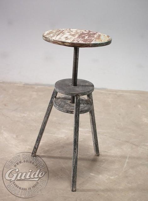 7654462_max_640_640_dla-domu-do-kuchni-i-jadalni-meble-kuchenne-hokery-i-stolki-stoliczek-stolek-industrialny