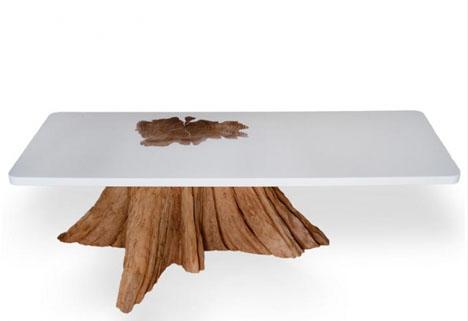 unique-wood-inlaid-resin