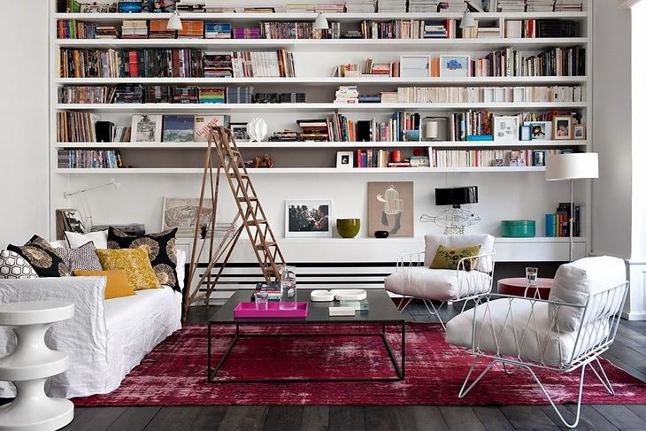interiorsoriginals.blogspot.com jjlkioi
