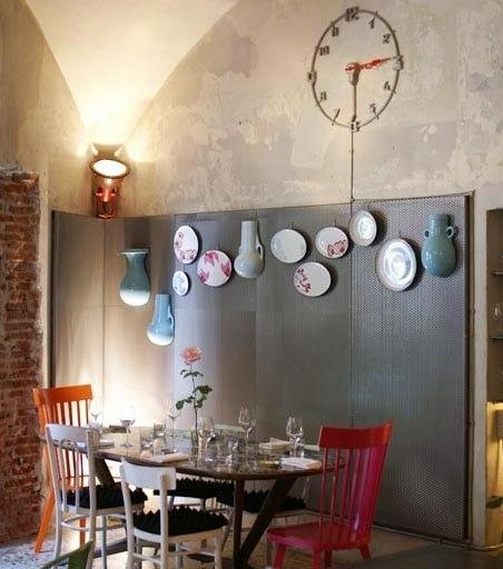 vintage-walls-room-decorating-18