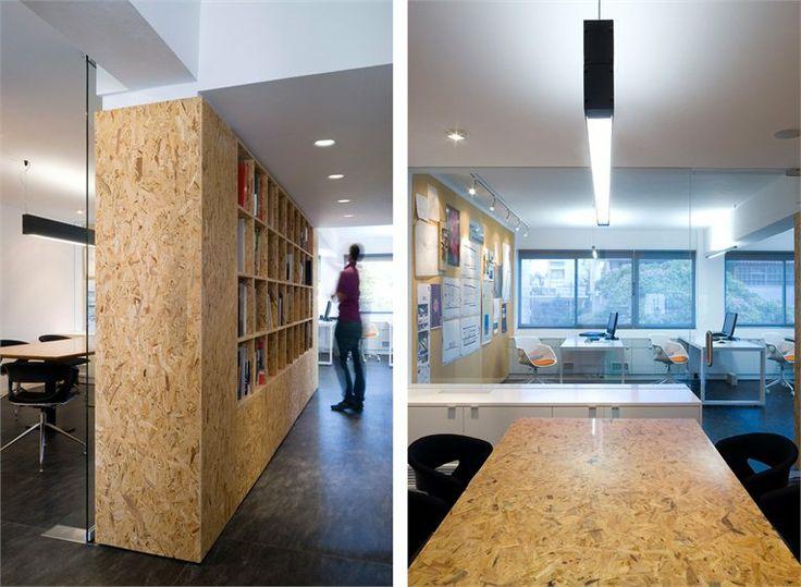 osb design zab ocka studio. Black Bedroom Furniture Sets. Home Design Ideas