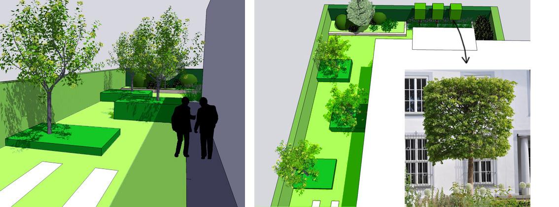 ogrod_nowoczesny_2