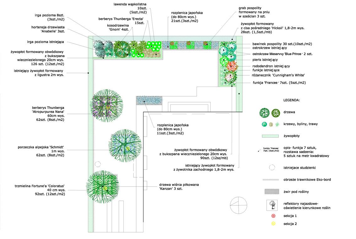 ogrod_nowoczesny_3