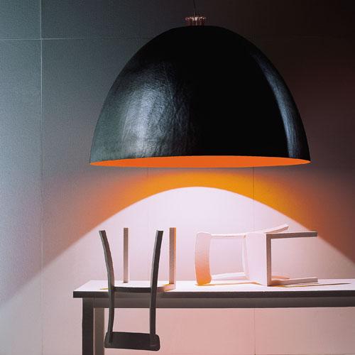 Ingo_Maurer_XXL_Dome_Lamp_4