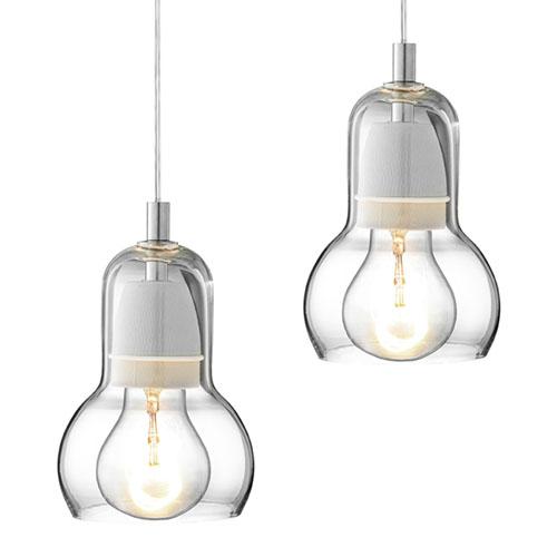 sofie-refer-bulb-lamp4