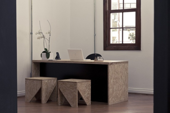wohnideen.minimalisti.com uy